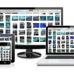 ANNOUNCING THE 10 WEEK DIGITAL PHOTO ORGANIZING CHALLENGE