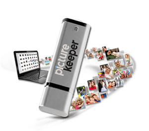 Picture Keeper device for digital photo backup @ refinedroomsllc.com