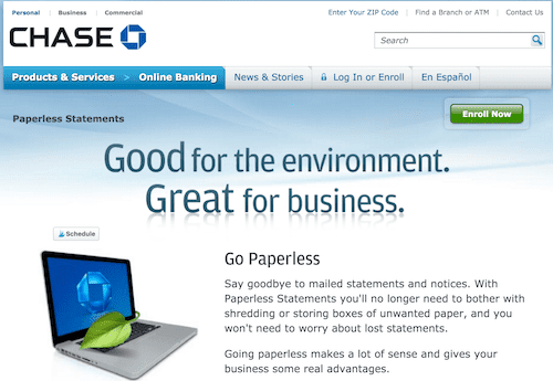 going-paperless-home-office-bills-statements
