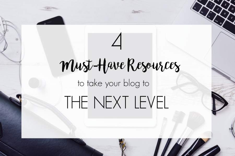 4-must-have-blogging-resources-horizontal