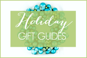 holiday-gift-guides-2