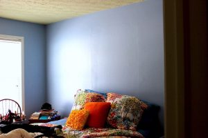 Dont DIY projects when you don't have the skills to do right - one of 6 home renovation survival tips from Refined Rooms