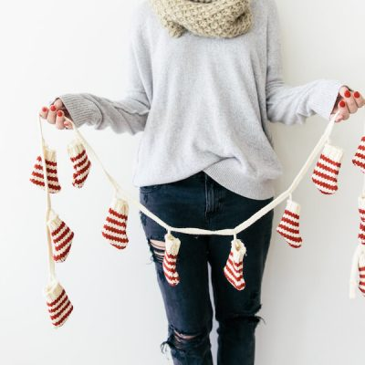 5 HOLIDAY BREAK ORGANIZING PROJECTS (TO REIGN IN THE CHAOS)